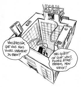 http://seaus.free.fr/local/cache-vignettes/L278xH300/dessin-veolia-1aeee.jpg