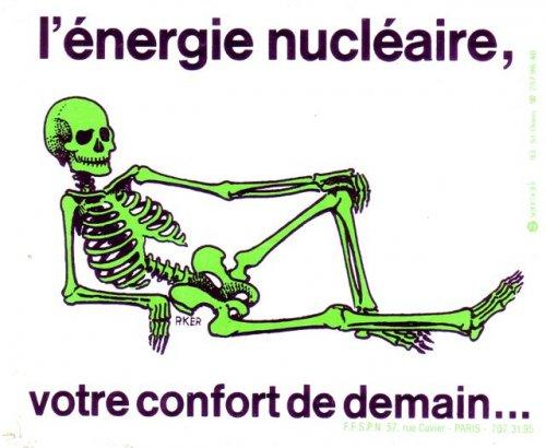 http://seaus.free.fr/local/cache-vignettes/L500xH410/Plogoff_ac_34-2-c838b.jpg
