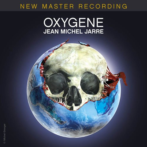 http://seaus.free.fr/local/cache-vignettes/L500xH500/Oxygene_New_Master_Recording_OxygeneNew_Front-e0c9a.jpg